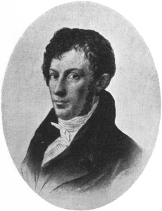 Büsching,_Johann_Gustav_Gottlieb_(1783-1829)
