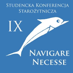 logo_konferencji_3