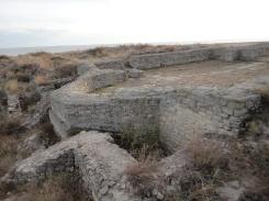 Argamum